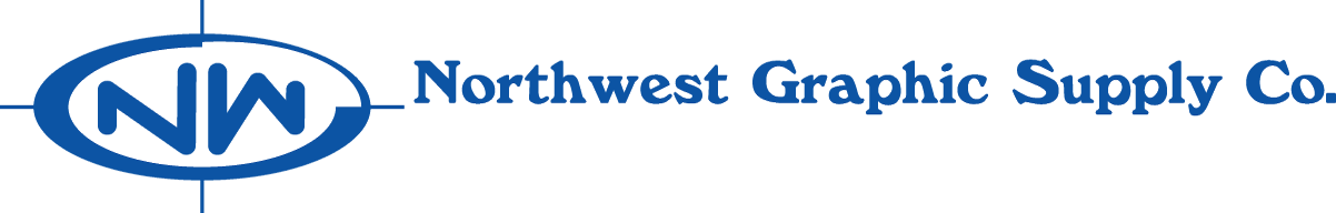 Northwest Graphic Logo